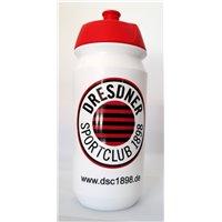 DSC Trinkflasche 0,5 Liter