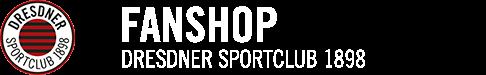 TeamBro Onlineshop
