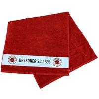 Dresdner SC Duschtuch