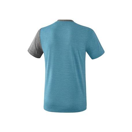 ERIMA 5-C T-Shirt Erwachsene