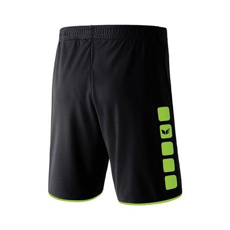 ERIMA 5-C Shorts Erwachsene