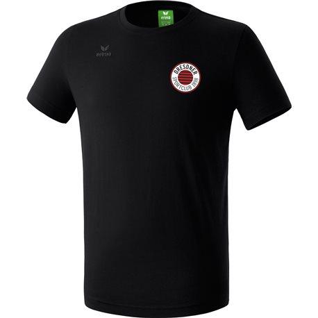 DSC Teamsport T-Shirt Junior