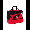 DSC Sporttasche mit Bodenfach L