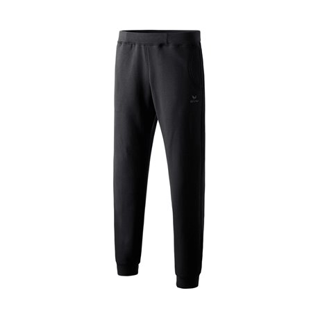 DSC Sweatpant Junior